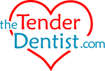 THE TENDER DENTIST